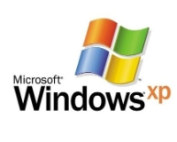 Windows XP Format Atma Videolu Anla..